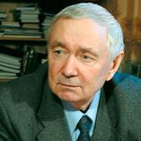 В.М. Пашин
